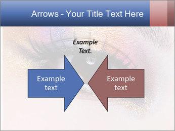 0000080934 PowerPoint Templates - Slide 90