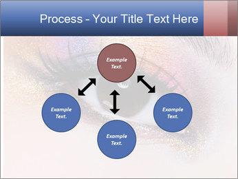 0000080934 PowerPoint Template - Slide 91
