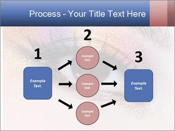0000080934 PowerPoint Template - Slide 92