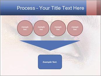 0000080934 PowerPoint Template - Slide 93