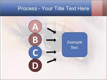 0000080934 PowerPoint Template - Slide 94