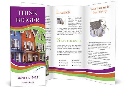 0000080935 Brochure Template