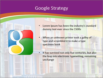 0000080935 PowerPoint Template - Slide 10