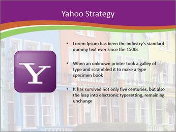 0000080935 PowerPoint Template - Slide 11