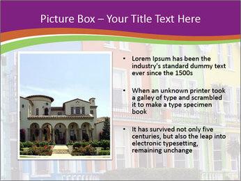 0000080935 PowerPoint Template - Slide 13