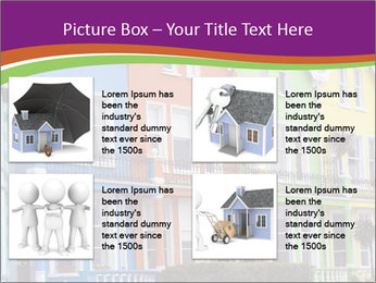 0000080935 PowerPoint Templates - Slide 14