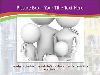 0000080935 PowerPoint Template - Slide 15