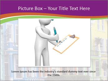 0000080935 PowerPoint Template - Slide 16