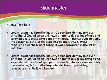 0000080935 PowerPoint Template - Slide 2