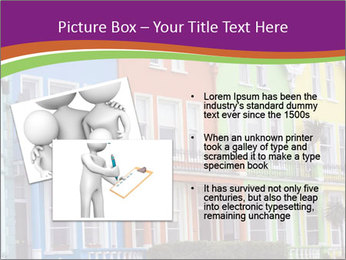 0000080935 PowerPoint Templates - Slide 20