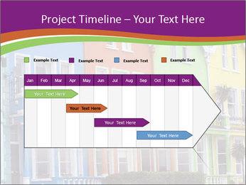 0000080935 PowerPoint Template - Slide 25