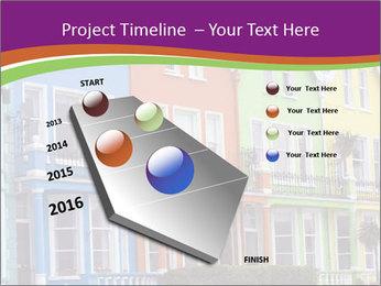 0000080935 PowerPoint Template - Slide 26