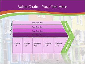 0000080935 PowerPoint Template - Slide 27