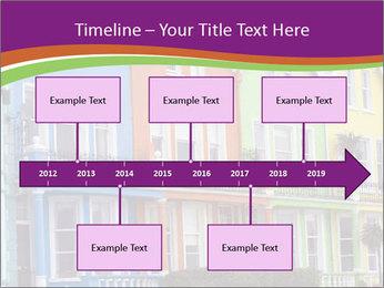 0000080935 PowerPoint Template - Slide 28