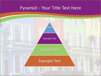 0000080935 PowerPoint Template - Slide 30
