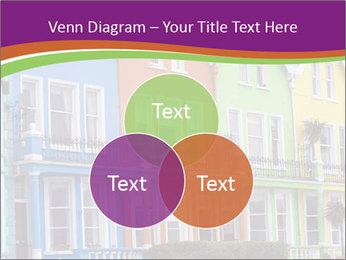 0000080935 PowerPoint Template - Slide 33