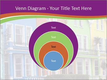 0000080935 PowerPoint Template - Slide 34