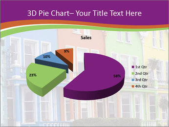 0000080935 PowerPoint Template - Slide 35