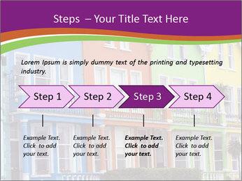 0000080935 PowerPoint Template - Slide 4