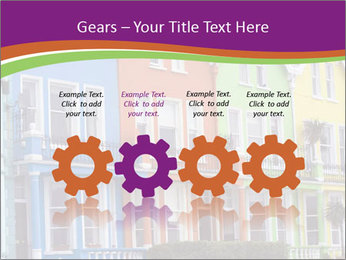 0000080935 PowerPoint Template - Slide 48