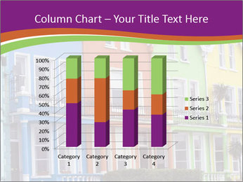 0000080935 PowerPoint Template - Slide 50