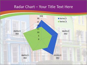 0000080935 PowerPoint Template - Slide 51