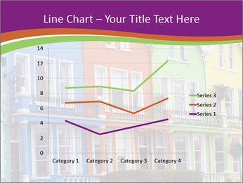 0000080935 PowerPoint Template - Slide 54