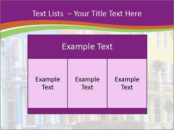 0000080935 PowerPoint Template - Slide 59