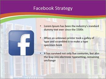 0000080935 PowerPoint Template - Slide 6