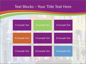 0000080935 PowerPoint Template - Slide 68