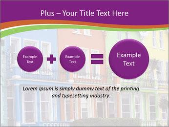 0000080935 PowerPoint Template - Slide 75