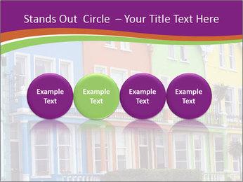 0000080935 PowerPoint Template - Slide 76