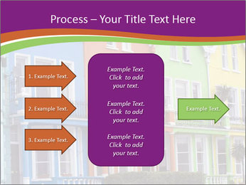 0000080935 PowerPoint Template - Slide 85