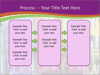 0000080935 PowerPoint Template - Slide 86