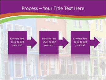 0000080935 PowerPoint Template - Slide 88