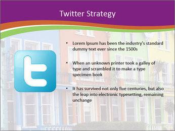0000080935 PowerPoint Template - Slide 9
