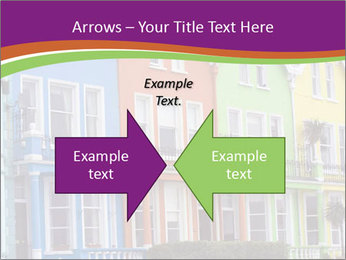 0000080935 PowerPoint Template - Slide 90