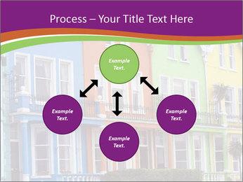 0000080935 PowerPoint Template - Slide 91