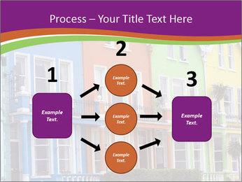 0000080935 PowerPoint Template - Slide 92
