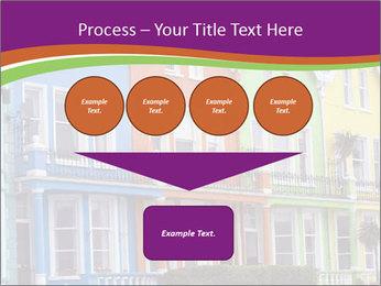 0000080935 PowerPoint Template - Slide 93