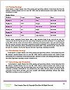 0000080935 Word Template - Page 9