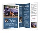 0000080936 Brochure Templates