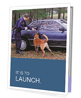 0000080936 Presentation Folder