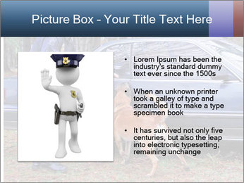 0000080936 PowerPoint Template - Slide 13