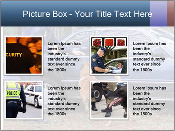 0000080936 PowerPoint Template - Slide 14