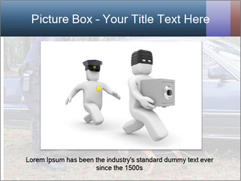 0000080936 PowerPoint Template - Slide 16