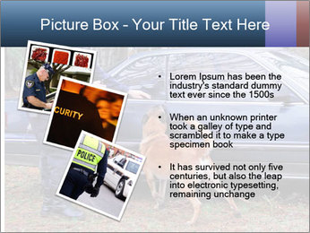 0000080936 PowerPoint Template - Slide 17
