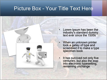 0000080936 PowerPoint Template - Slide 20