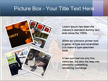 0000080936 PowerPoint Template - Slide 23