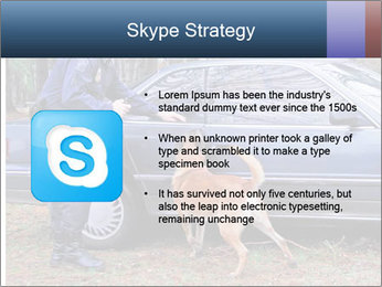0000080936 PowerPoint Template - Slide 8
